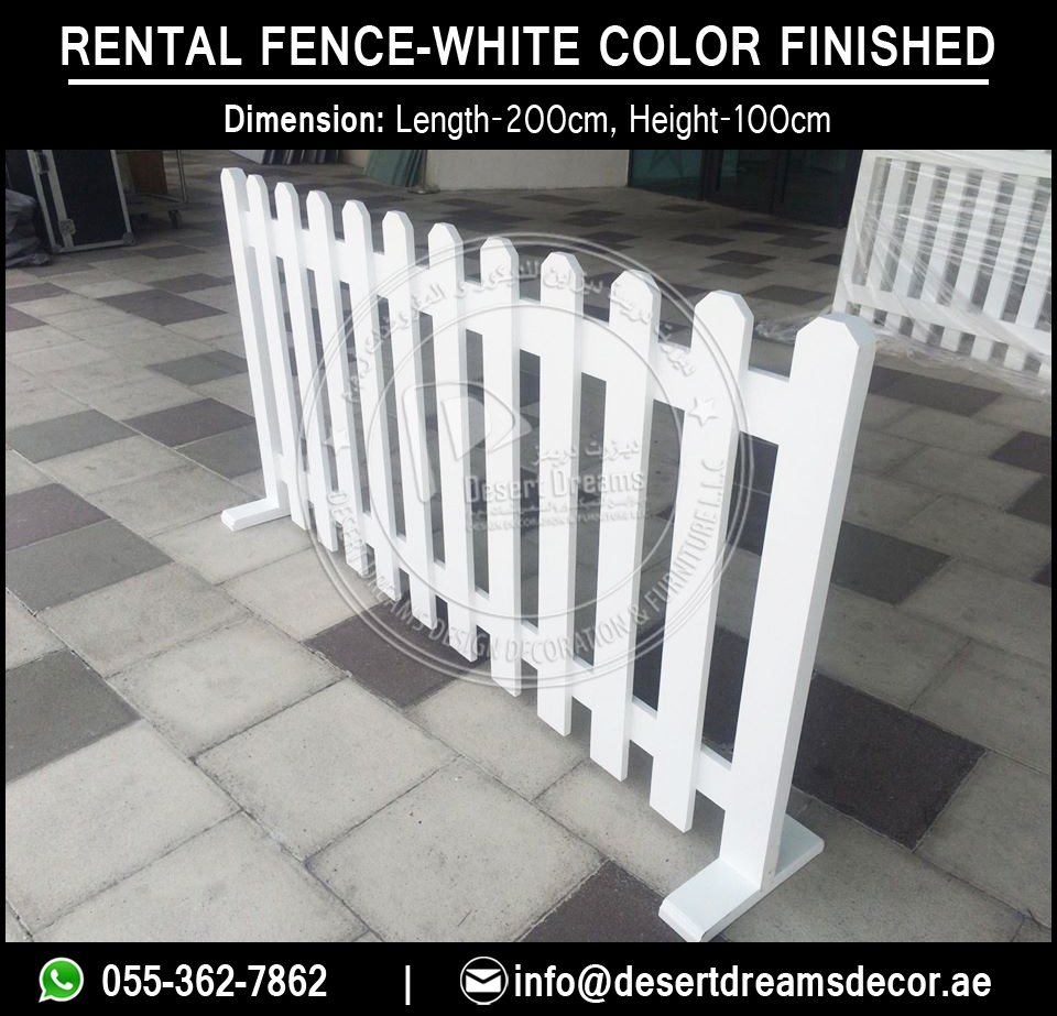Rental fences in UAE-1.jpg