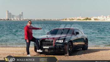 Rolls-Royce-Wraith-2020-for-Rent-in-Dubai-g1.jpg