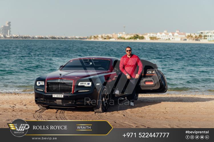Rolls-Royce-Wraith-2020-for-Rent-in-Dubai-g2.jpg