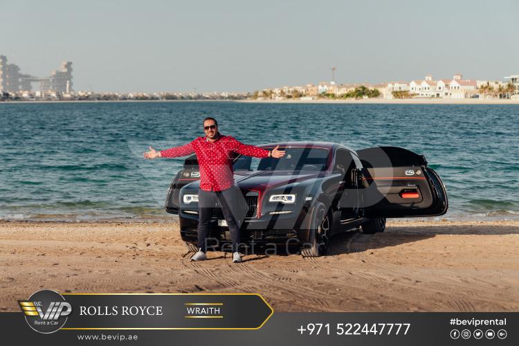 Rolls-Royce-Wraith-2020-for-Rent-in-Dubai-g3.jpg