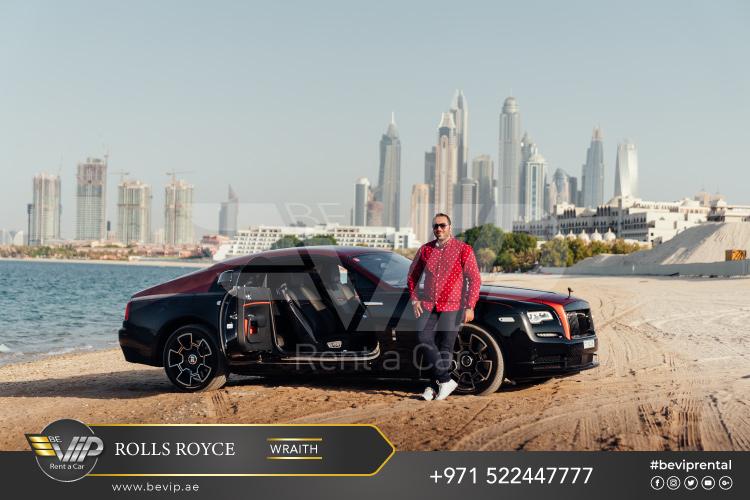 Rolls-Royce-Wraith-2020-for-Rent-in-Dubai-g4.jpg