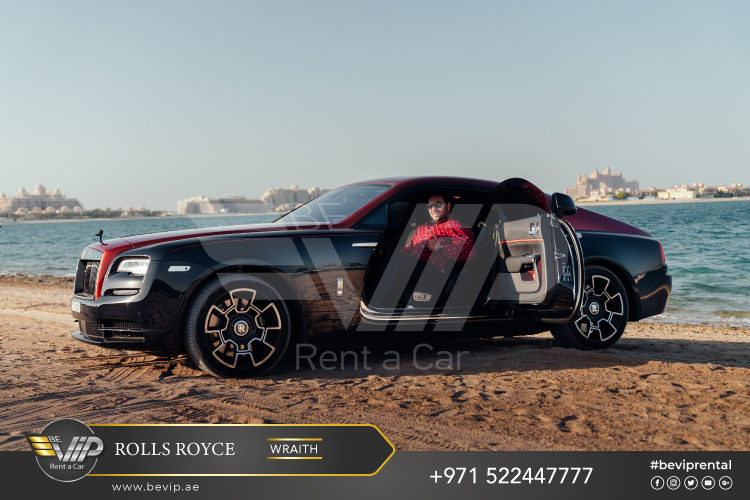 Rolls-Royce-Wraith-2020-for-Rent-in-Dubai-g5.jpg