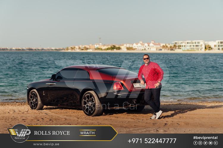 Rolls-Royce-Wraith-2020-for-Rent-in-Dubai-g7.jpg