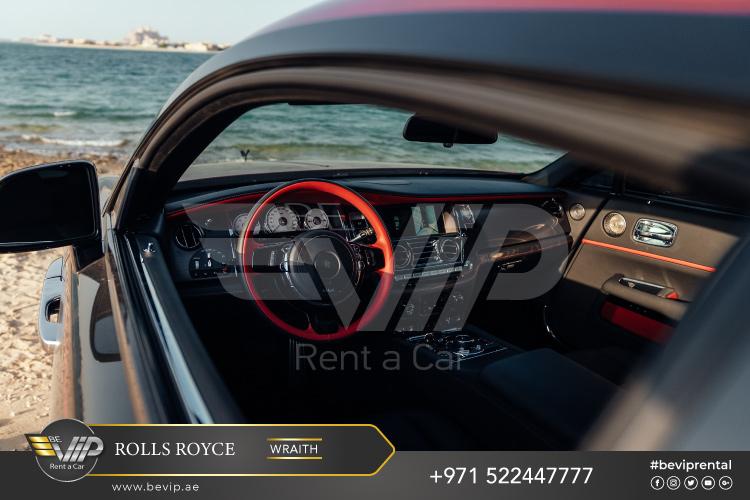 Rolls-Royce-Wraith-2020-for-Rent-in-Dubai-g8.jpg