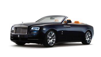 Rolls-Royce-car-renta-dubai.jpg