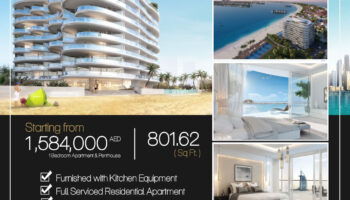 Royal-Bay-Azizi-Palm-Jumeirah-Projects-Social-1.jpg