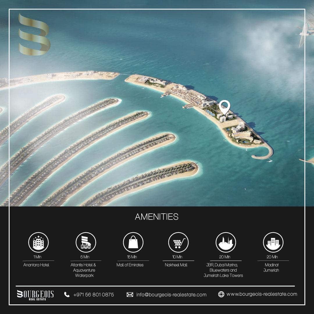 Royal-Bay-Azizi-Palm-Jumeirah-Projects-Social-2.jpg