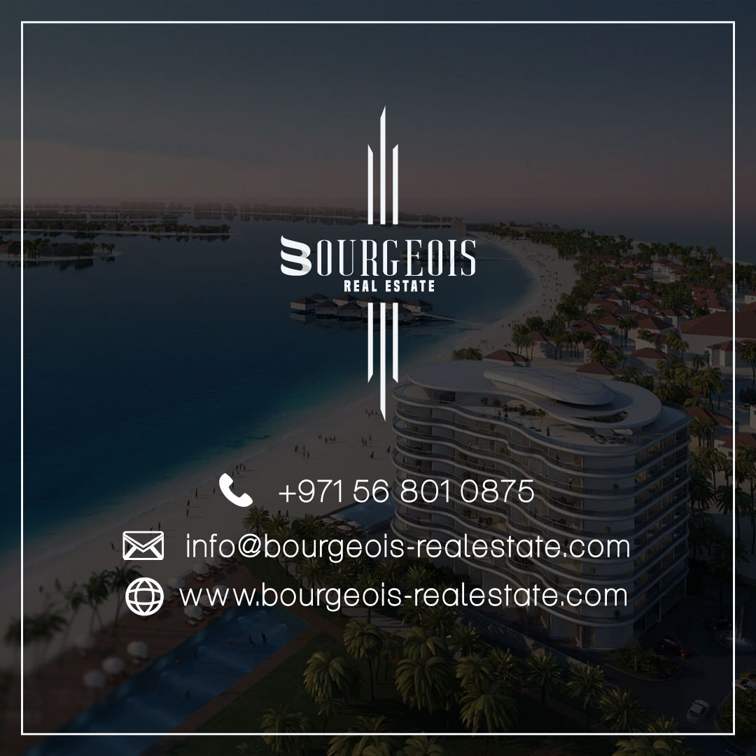 Royal-Bay-Azizi-Palm-Jumeirah-Projects-Social-3.jpg