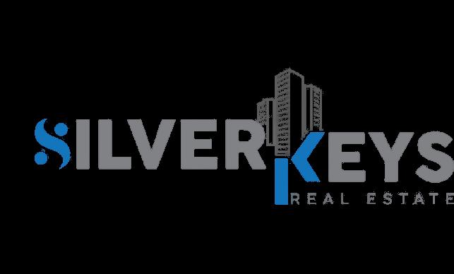 SK_header_logo_File-removebg-preview.png