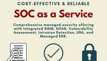 SOC-as-a-Service-1-1536x1090.jpg