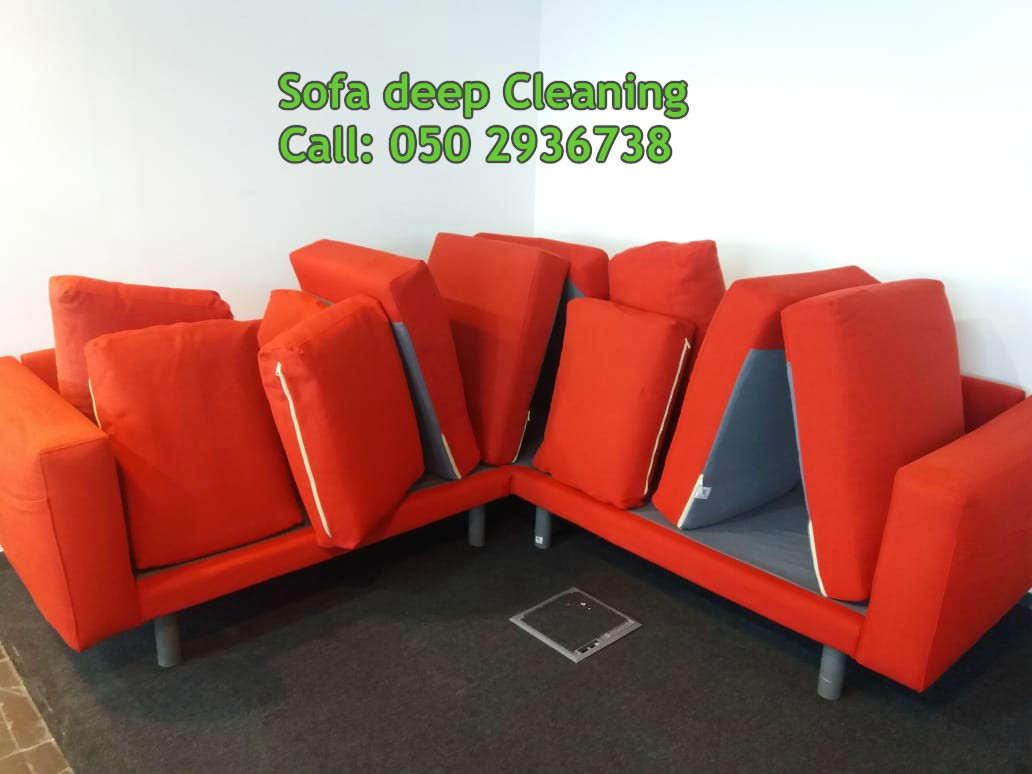 SOFA-DEEP-CLEANING.jpg