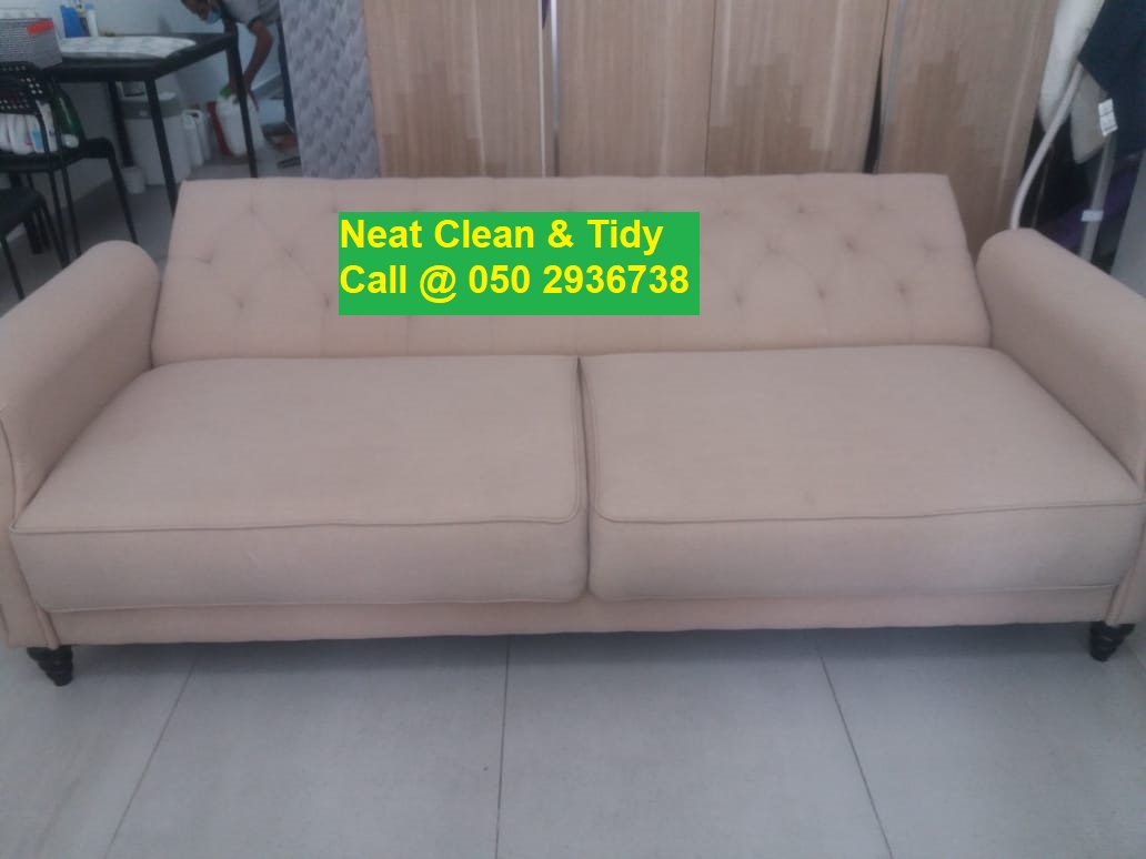 Sofa-Clean-Dubai.jpg