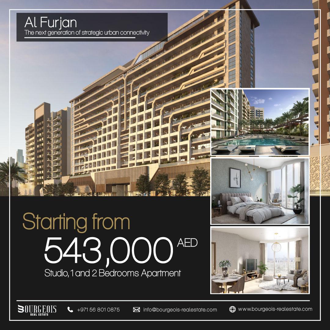 Star-Azizi-Al-Furjan-Projects-Social.jpg