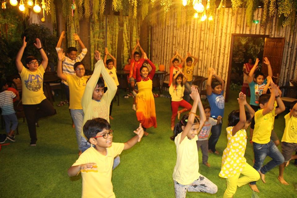 Summer Camp - Yoga Classes.jpg