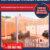 Sun Shades Wooden Pergola Suppliers in UAE-1.jpg