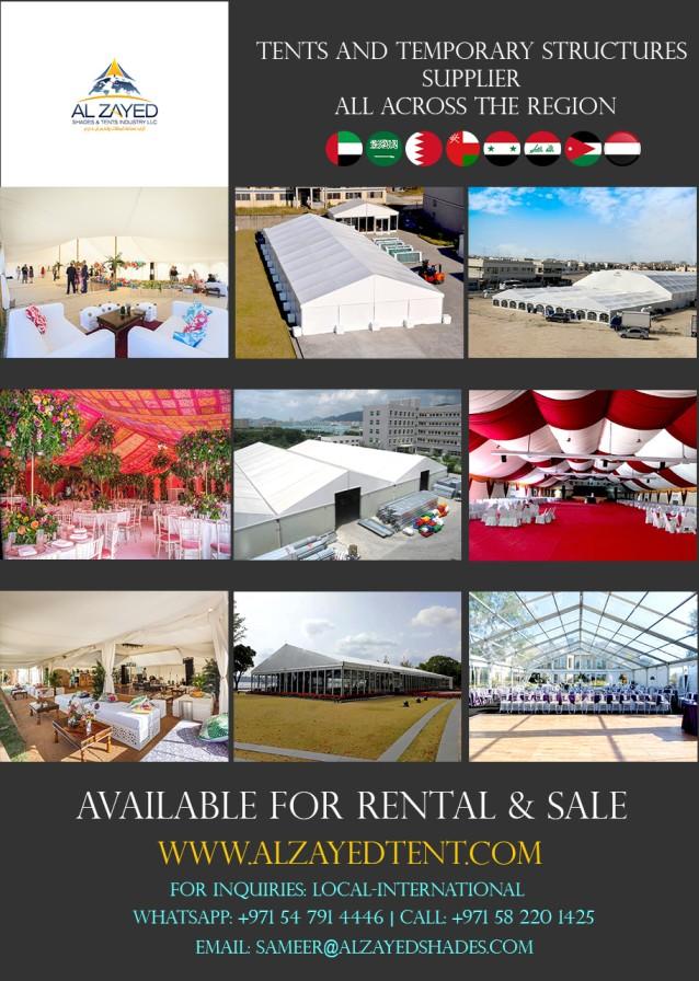 Tent Rental Service.jpg