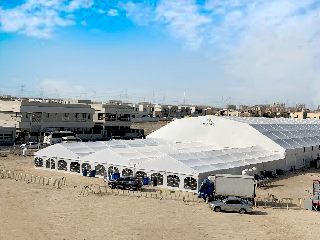 Tent Rental Sharjah.jpg