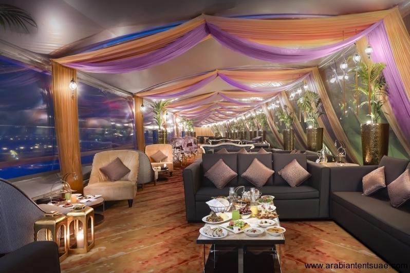 Tent-interior1.jpg.jpg