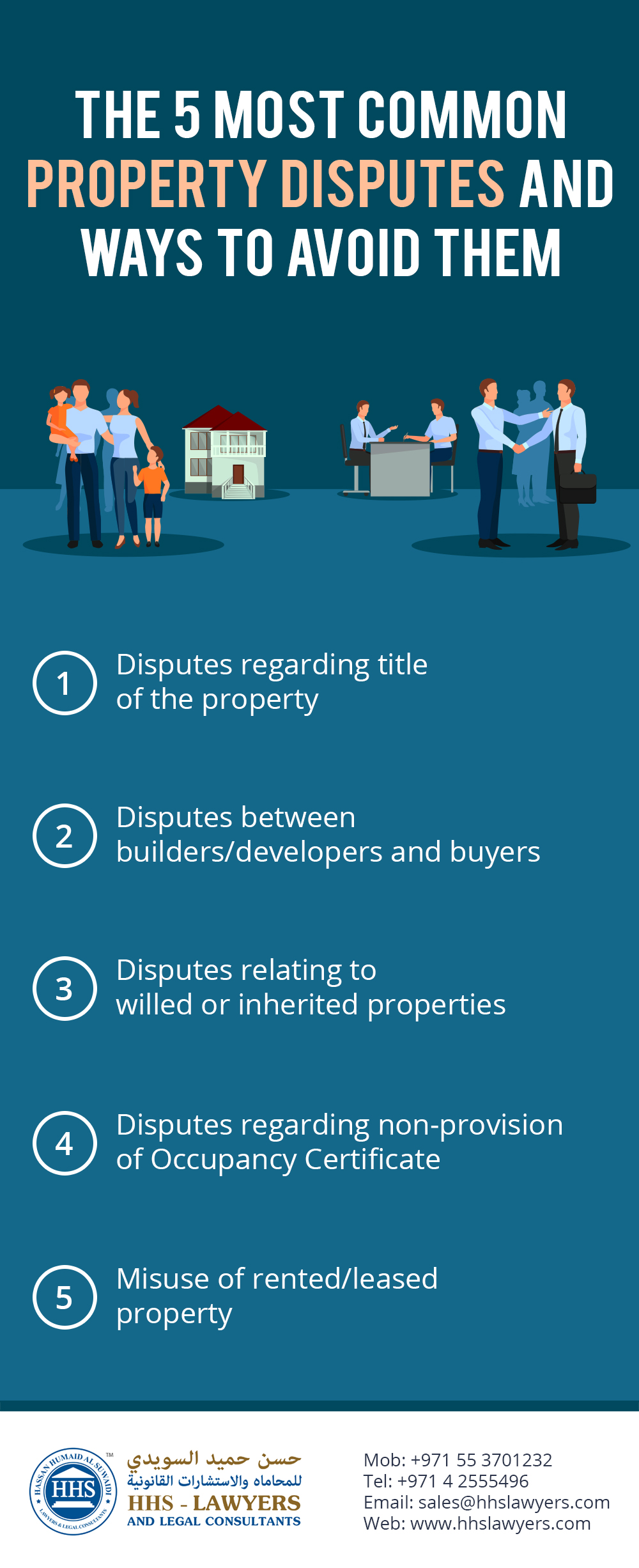 The 5 Most Common Property Disputes and Ways to Avoid Them.jpg