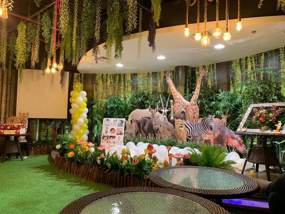 Themed Party in Dubai.jpg