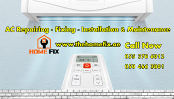 UAE - AC Repair - Air Conditioner Repair (2).jpg
