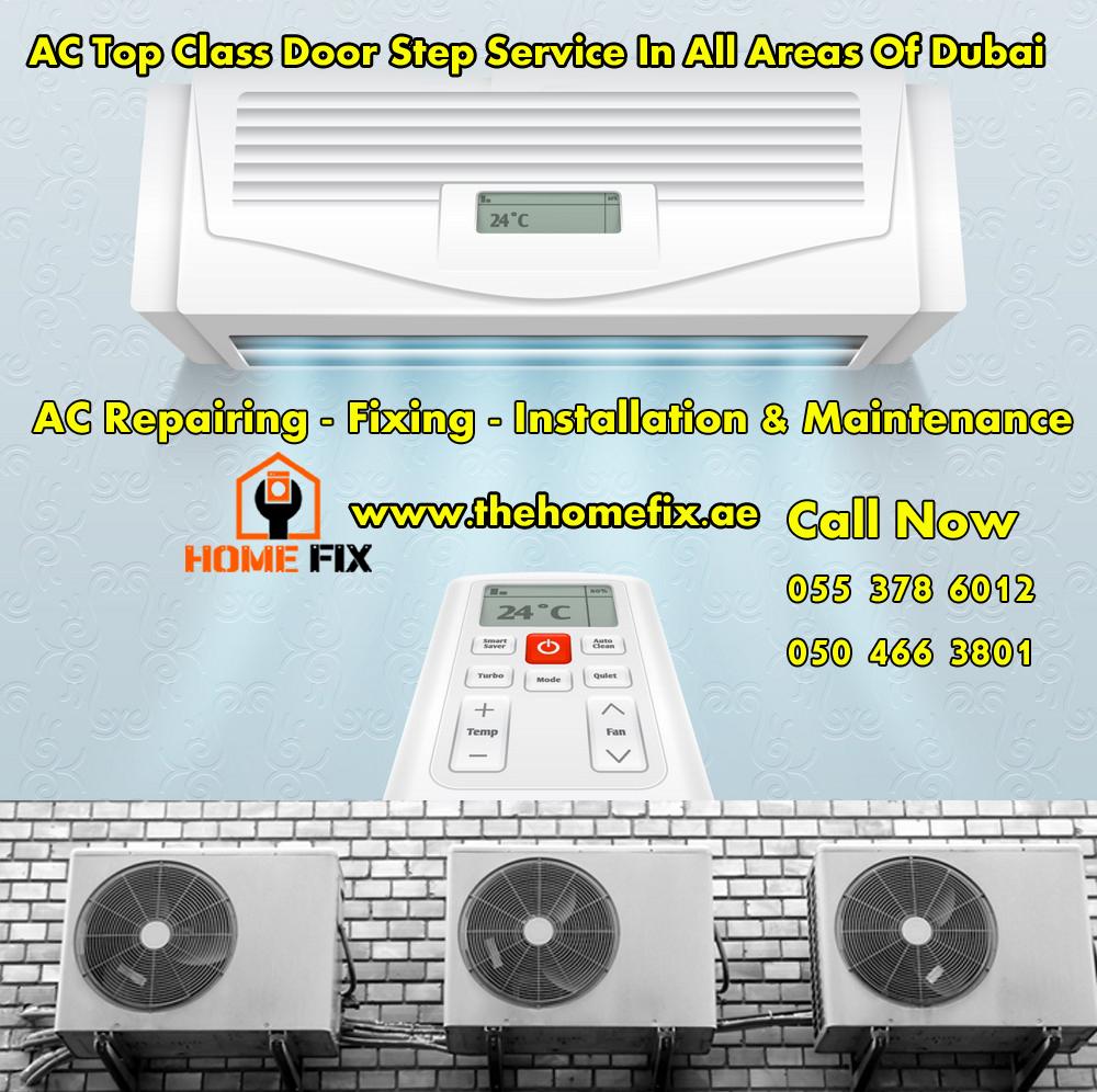 UAE - AC Repair - Air Conditioner Repair (2).jpg