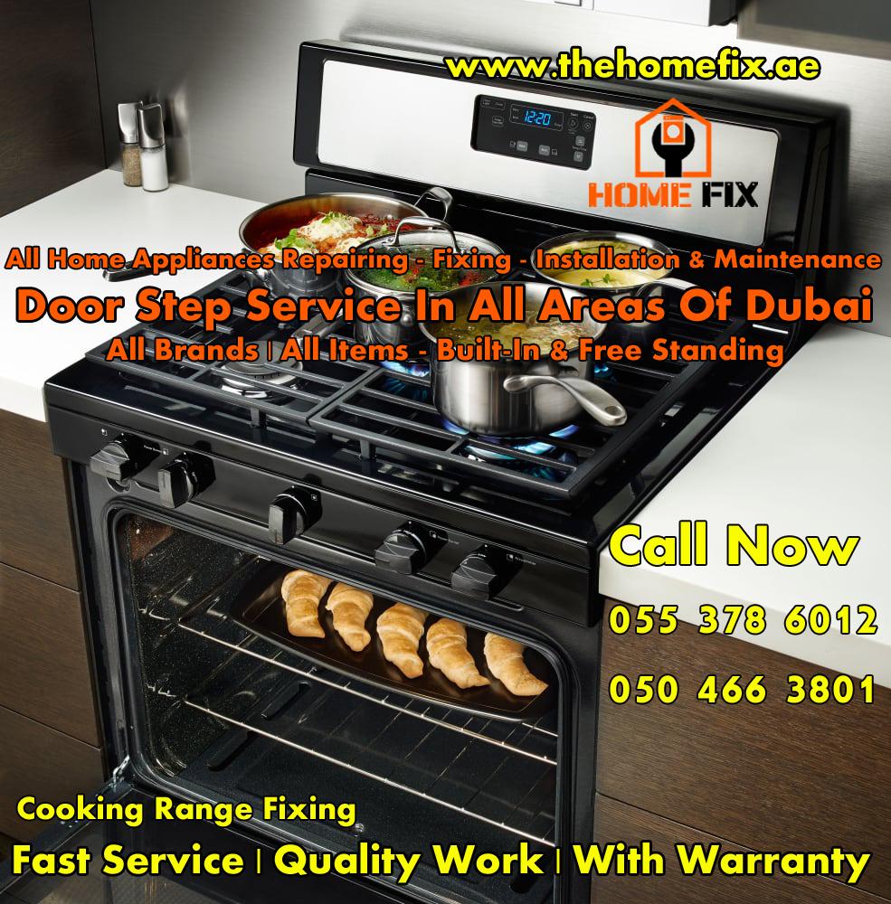 UAE - Cooking range Repair - Cooker Repair - Hood Repair (2).jpg