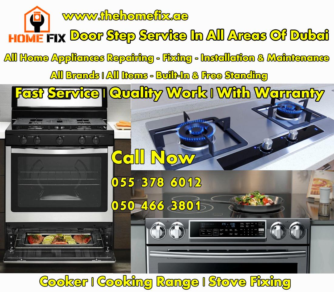 UAE - Cooking range Repair - Cooker Repair - Hood Repair (3).jpg
