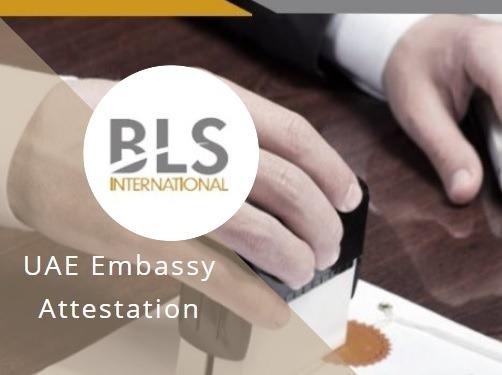 UAE Embassy.jpg
