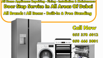 UAE - Fridge Repair - Washing Machine Repair - Cooker Repair - Dishwasher Repair (2).jpg