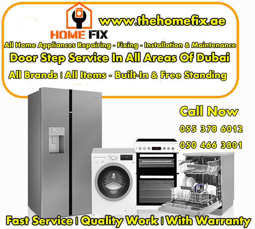 UAE - Fridge Repair - Washing Machine Repair - Cooker Repair - Dishwasher Repair (2).jpg