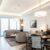 Best Price | Mid Floor | City Views | Address Blvd - Image 2