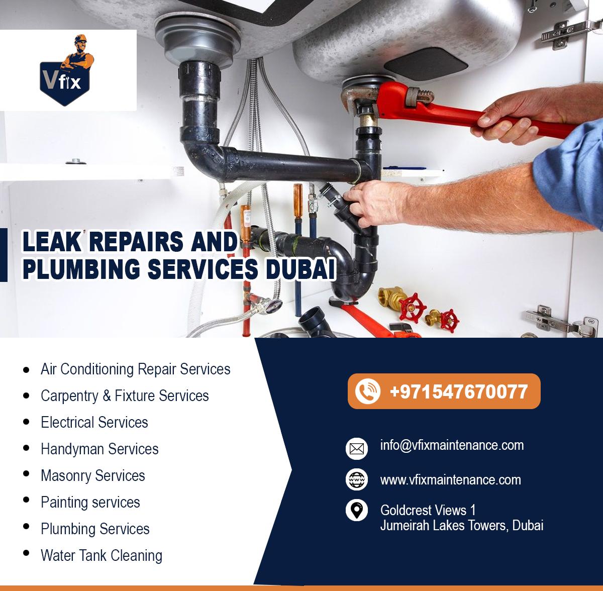 Vfix-leak-repairs-and-plumbing-services-in-dubai.jpg
