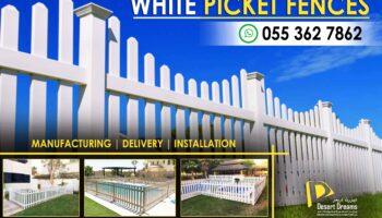 WHITE PICKET FENCES IN UAE-1.jpg