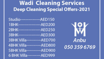 Wadi Bldg Cleaning Services-2021.jpg