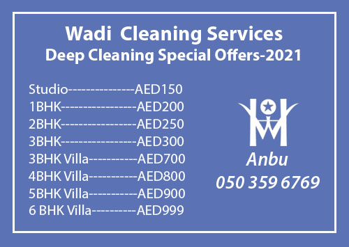 Wadi Bldg Cleaning Services-2021.jpg