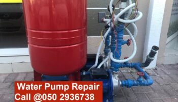 Water_Pump_Installation.jpg