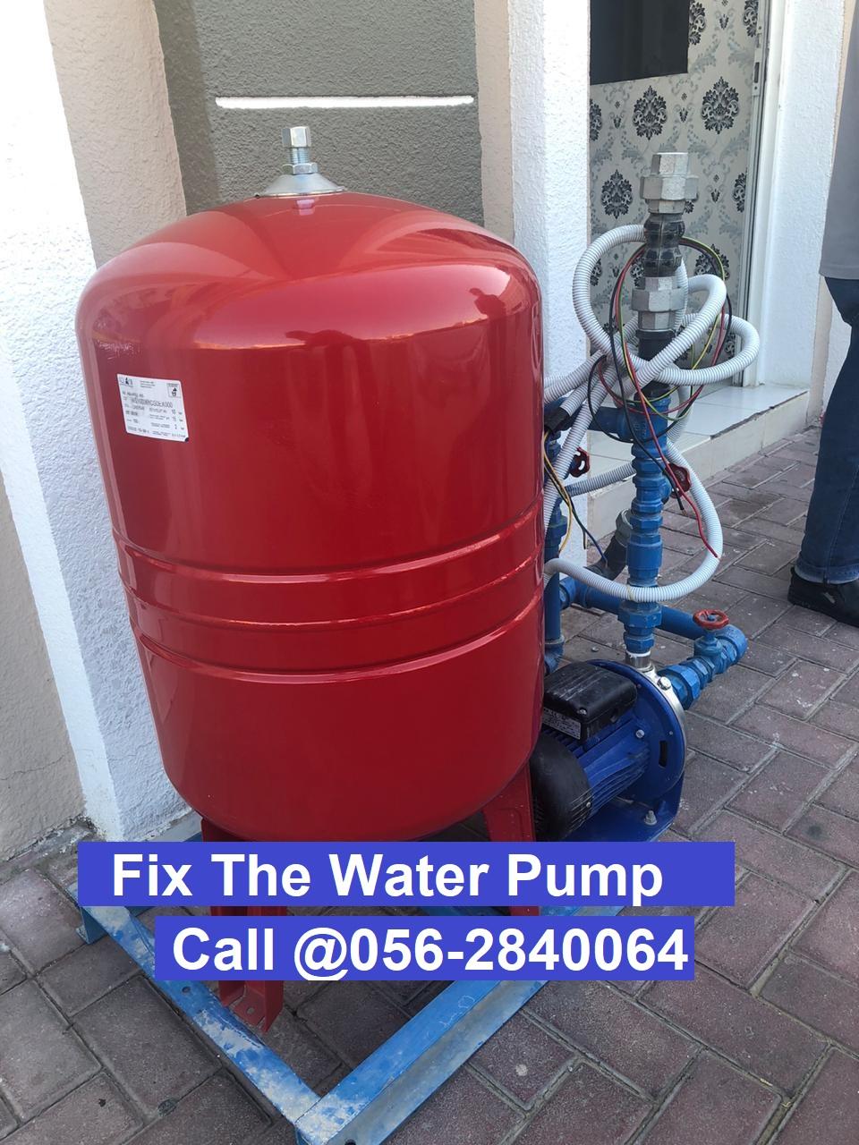 Water_Pump_Repair.jpg