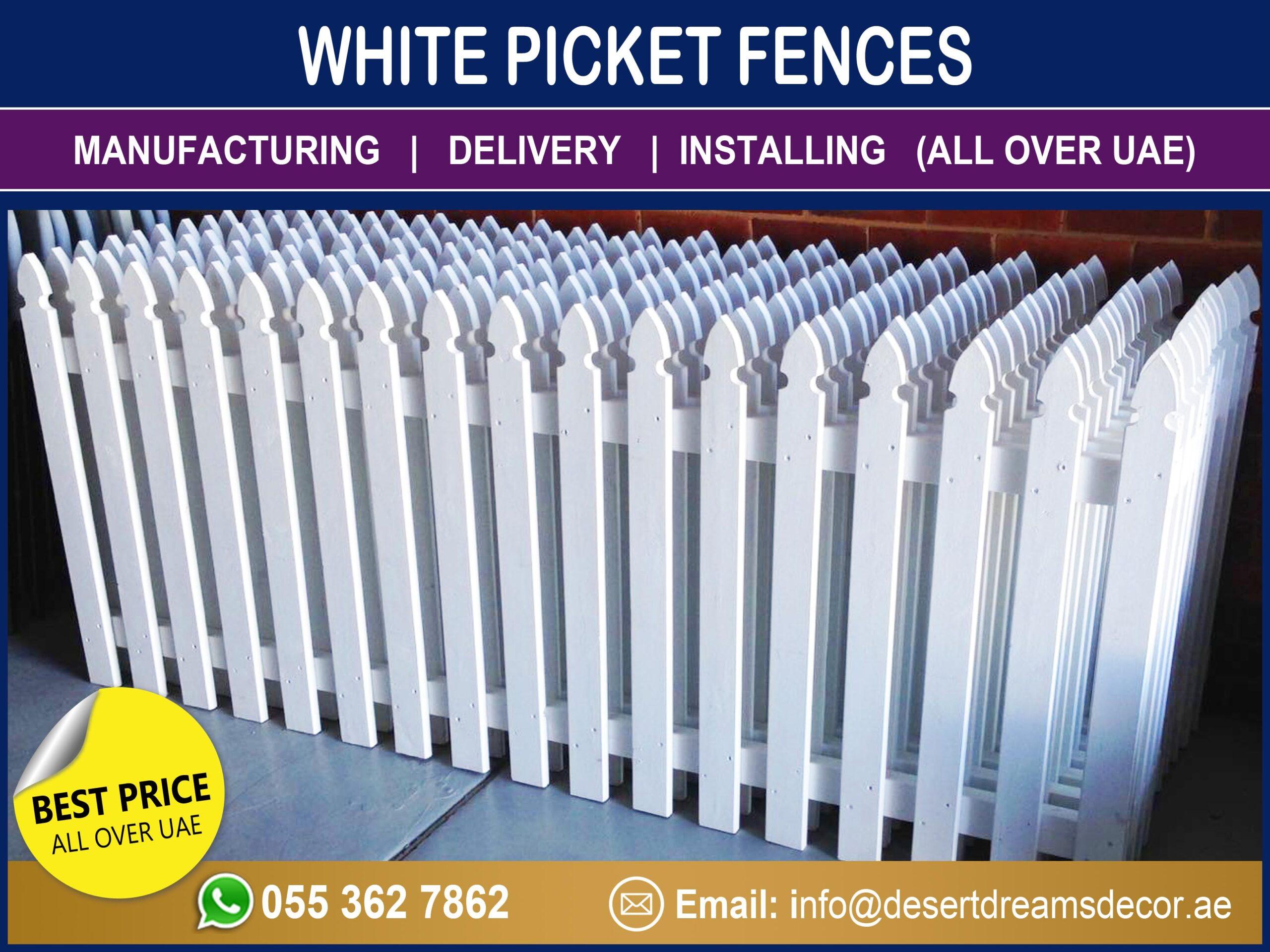 White Picket Fences in UAE.jpg