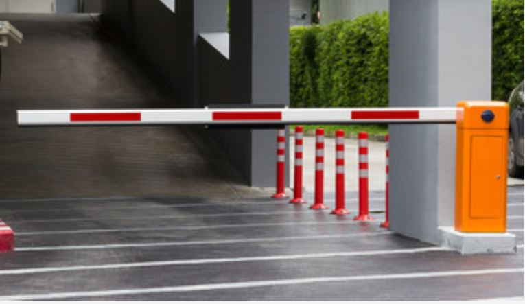 Wireless-Remote-Control-for-Barriers-in-Dubai.jpg