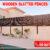 Wooden Privacy Slatted Fences in Abu Dhabi, UAE.jpg