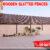 Wooden Privacy Slatted Fences in Abu Dhabi, UAE-2.jpg