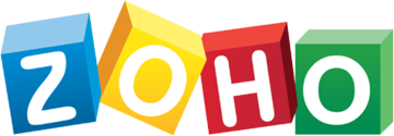 Zoho-Software-Services.png