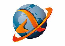 aamro logo.jpg