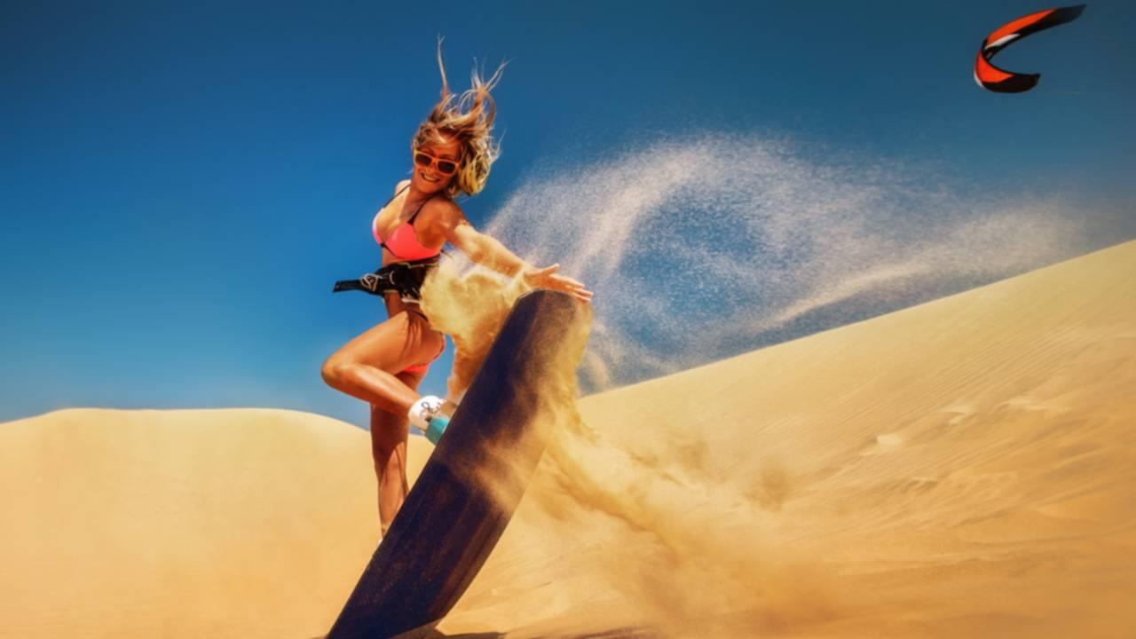 abu-dhabi-morning-desert-safari-with-camel-ride-and-sandboarding.jpg