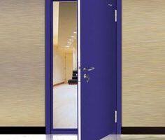 acoustic doors Jeddah.jpg