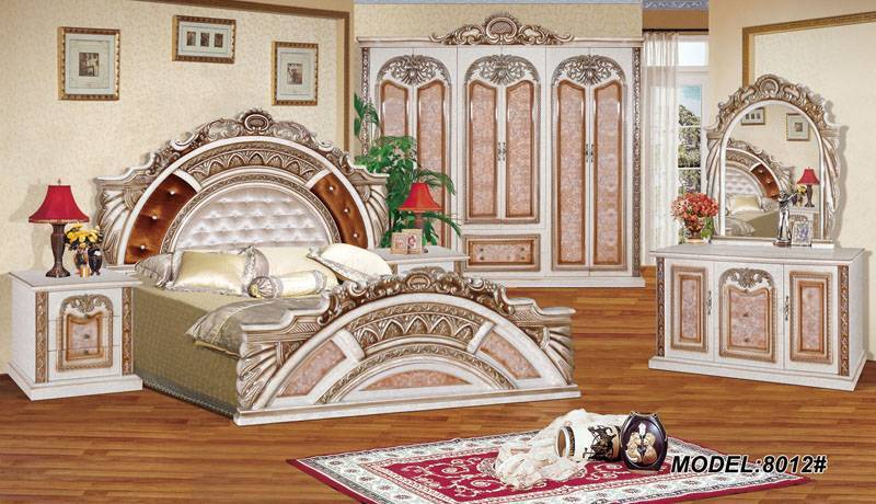 bedroom buyers in abu dhabi 0568847786.jpg