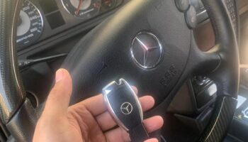 car-key-maker-auto-locksmith.jpg