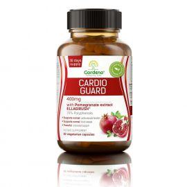 cardio_guard_200_1.jpg