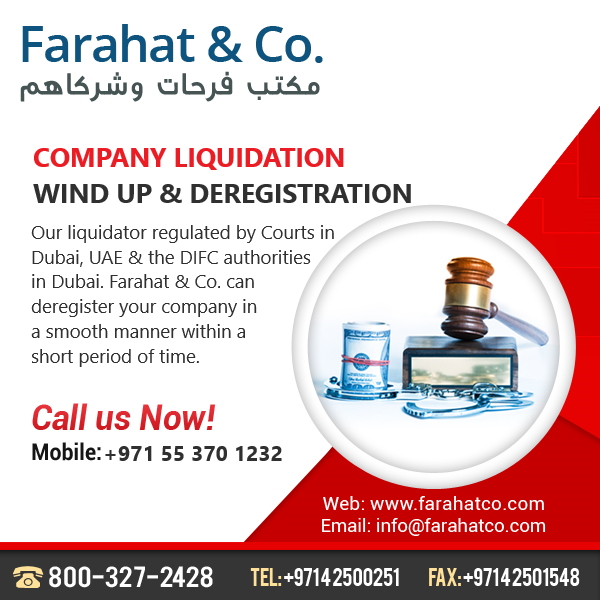 company liquidation wind up and deregistration.png